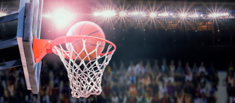 NBA Odds of Winning the Championship