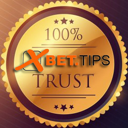 Sportwetten Tipps Vertrauen XBet-Tips Trustsiegel