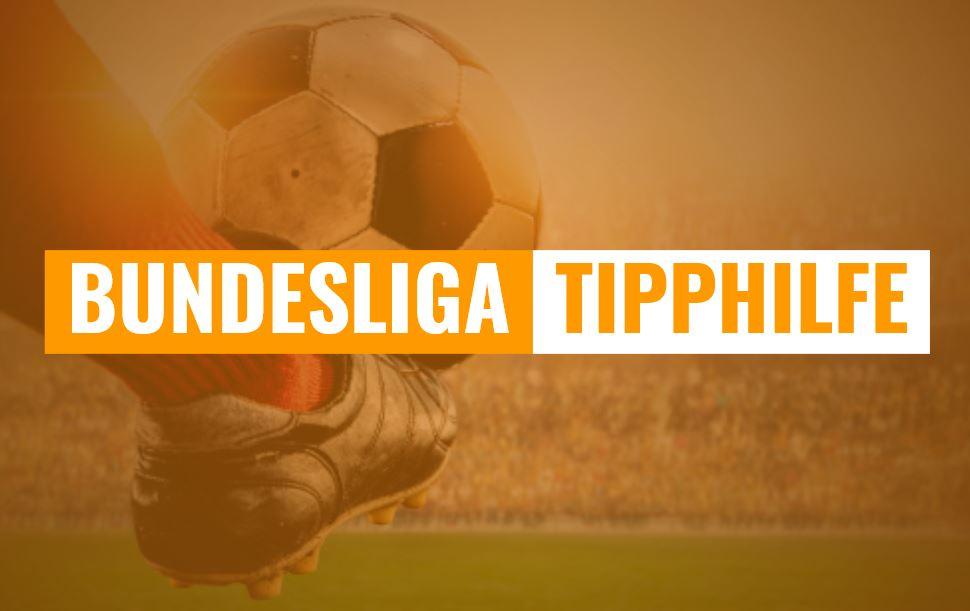 Bundesliga Tipphilfe Facebook