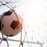 Bundesliga startet am 16. Mai in den 26. Spieltag