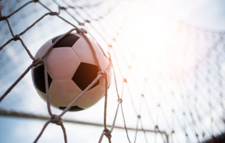 Bundesliga Restart am 16. Mai