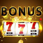 Was ist ein Casino Bonus?