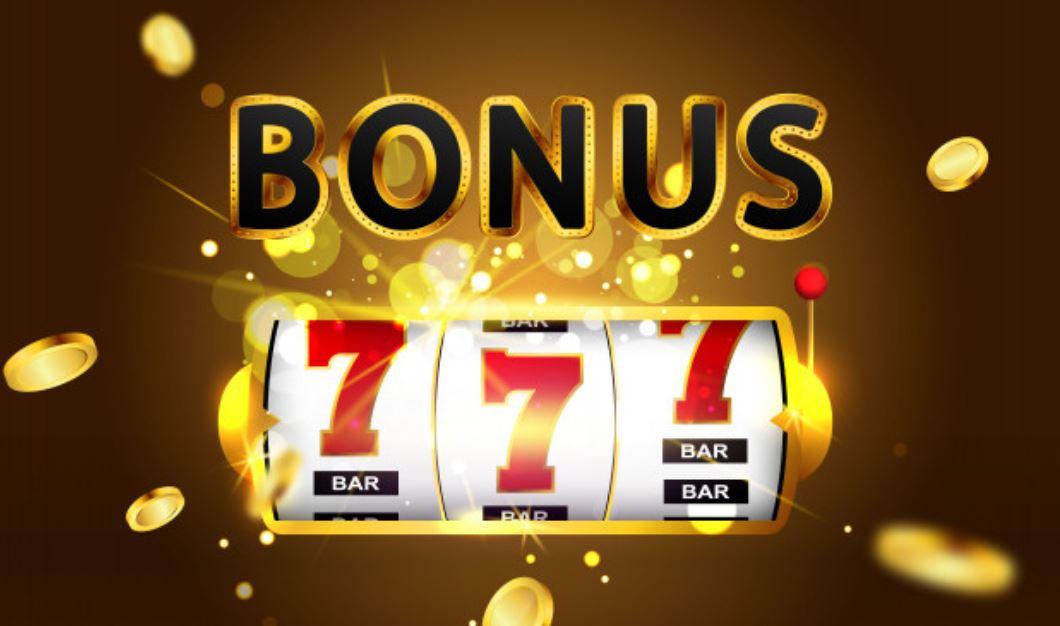Casino Bonus Bedinungen