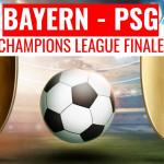 Wo wird das Champions League Finale 2020 übertragen?