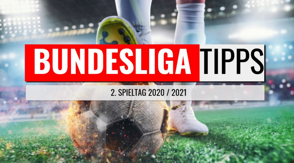 Letzter Bundesliga Spieltag 2021