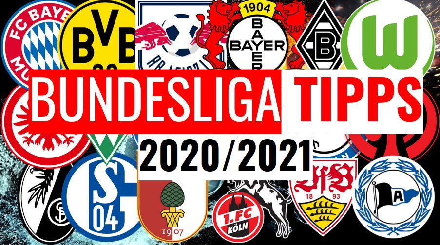 Wm 2021 Prognosen