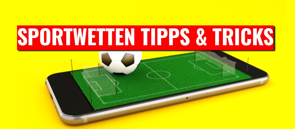sportwetten-tipps-tricks