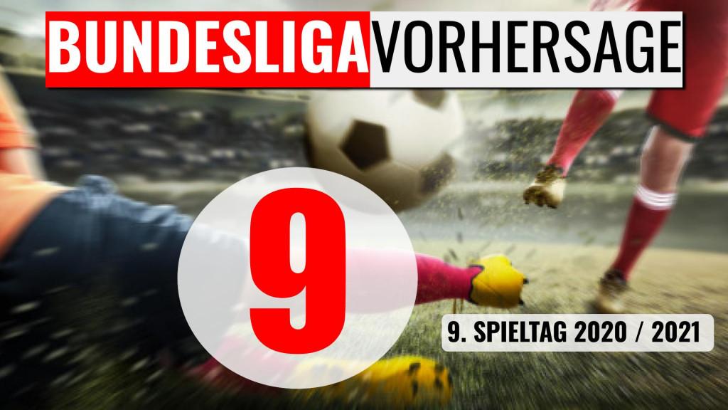 Bundesliga-Vorhersage-Tipps-9