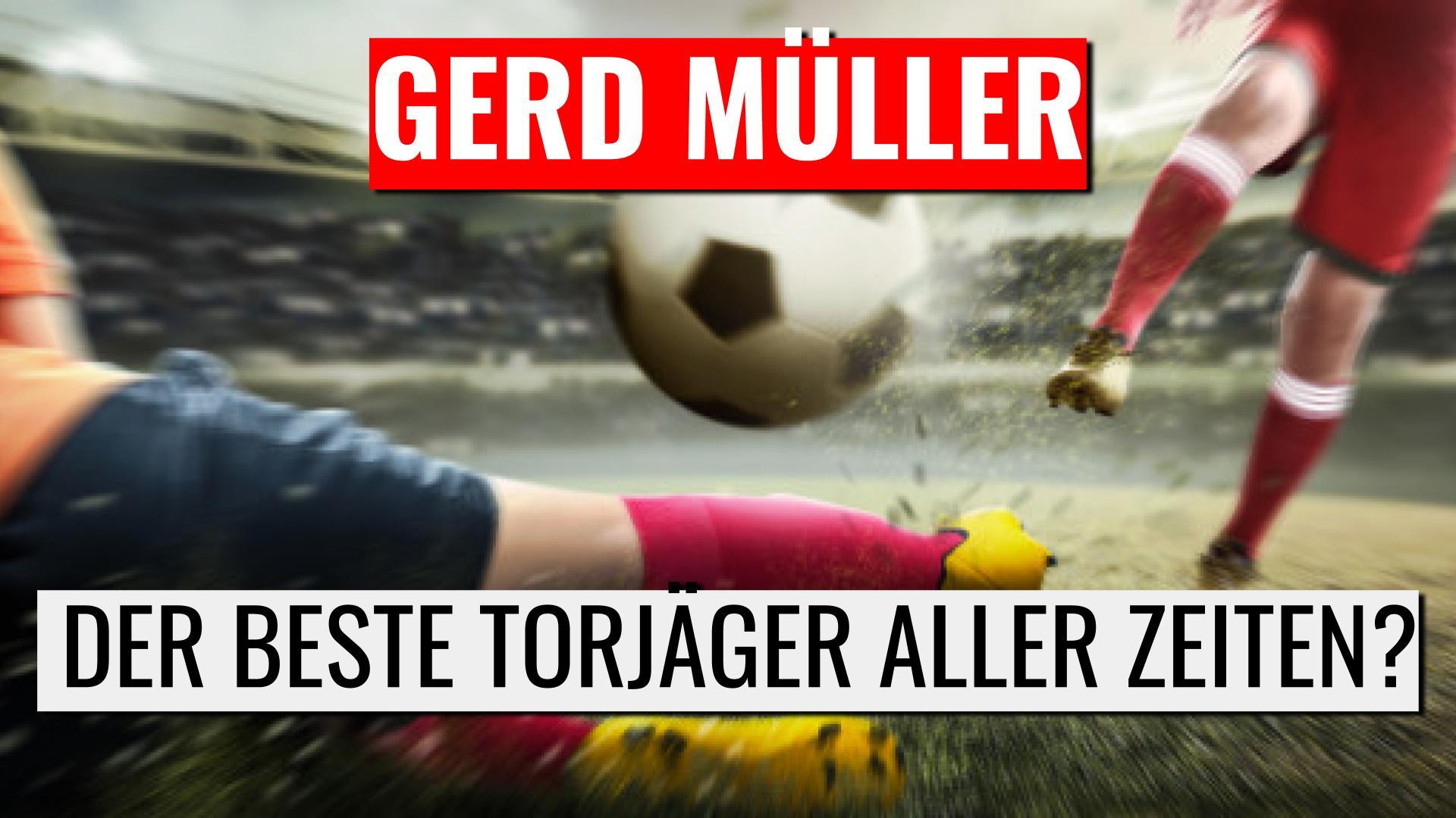 gerd-mueller-bester-torjaeger-aller-zeiten