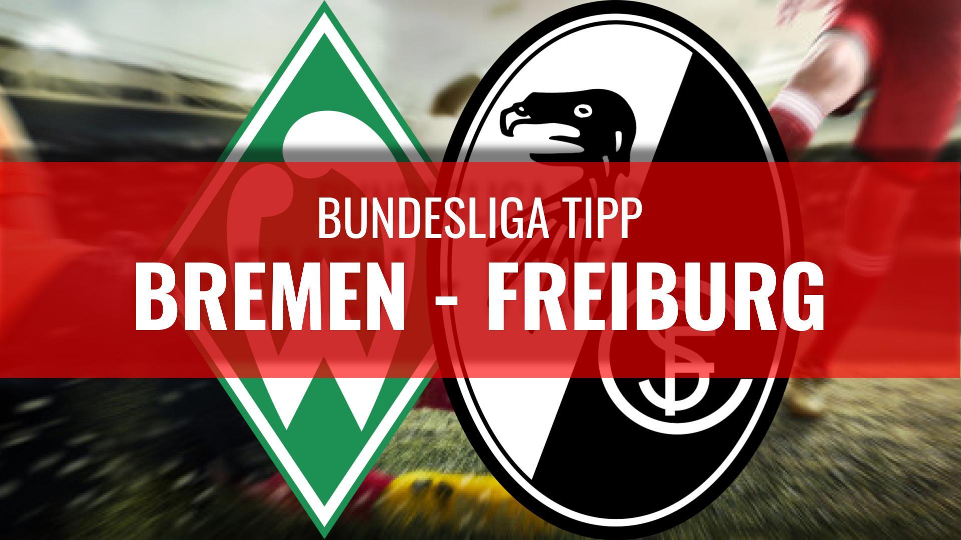 BREMEN - FREIBURG-Bundesliga-Wett-Tipps-21
