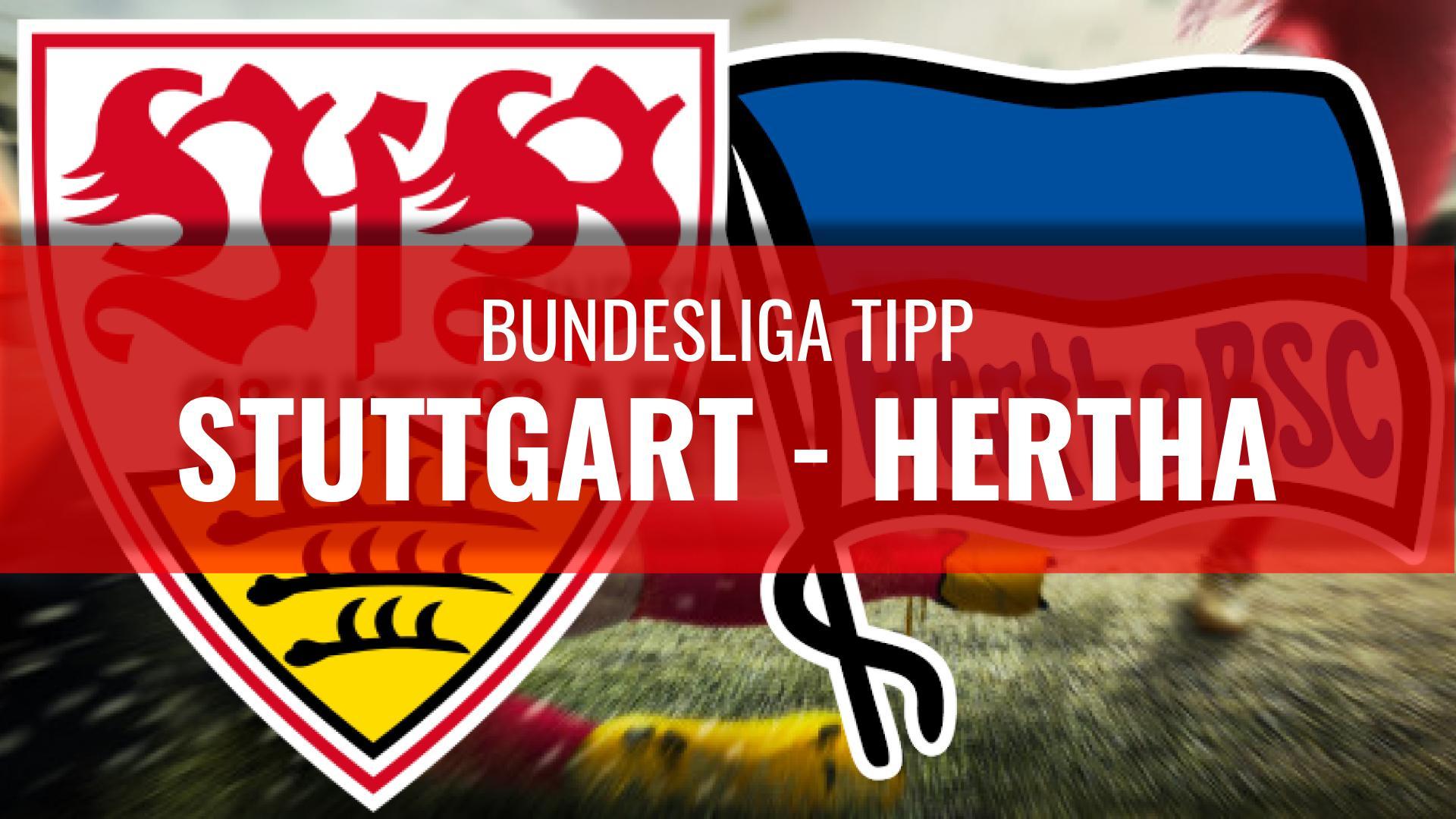 STUTTGART-HERTHA-Bundesliga-Wett-Tipps-21