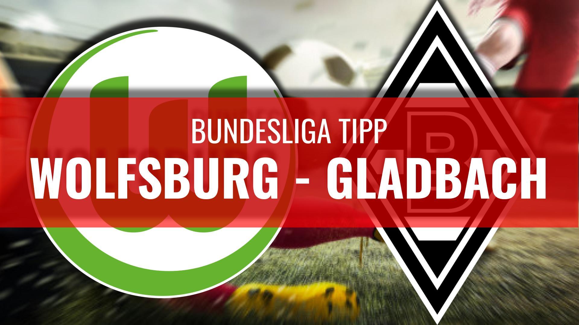 WOLFSBURG - GLADBACH-Bundesliga-Wett-Tipps-21