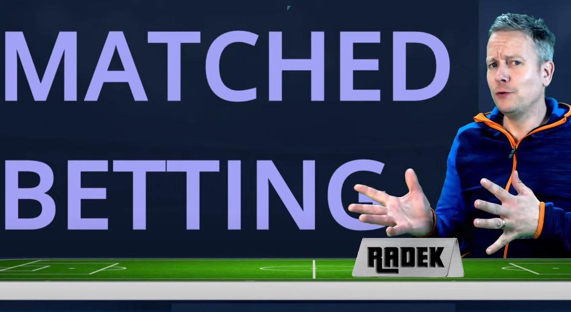 matched-betting-beispiel