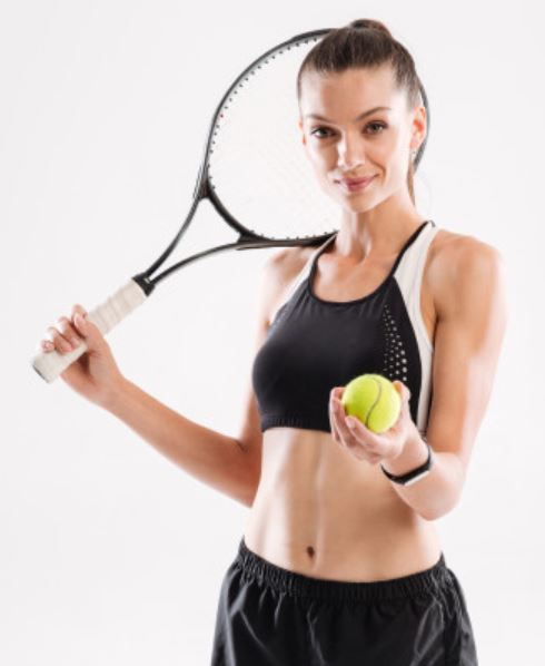 Sichere Wetten auf Fixed Tennis-Matches