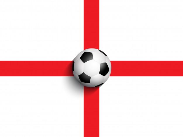 EM2021-Prognose: Favorit England