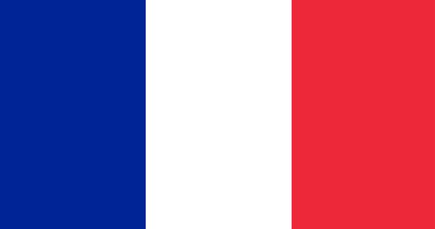 EM-Prognose - Favorit Frankreich