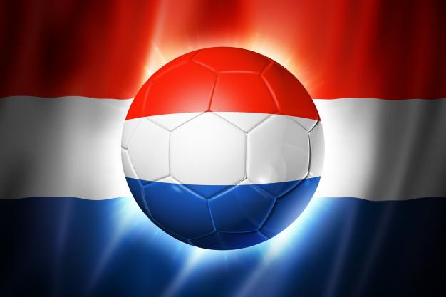 EM2021-Prognose: Favorit Holland