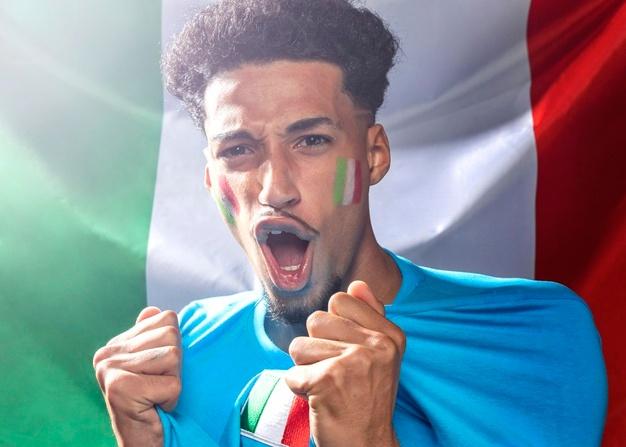 EM2021-Prognose: Italien ist kein Favorit