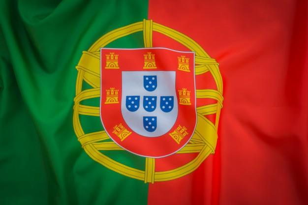 EM2021-Prognose: Favorit Portugal