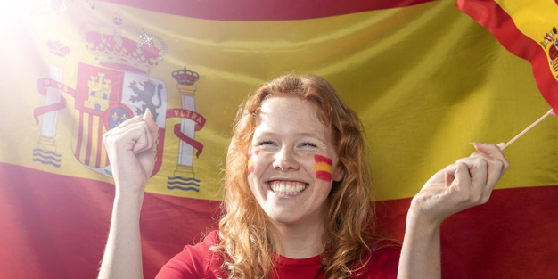 EM-Prognose 2021: Favorit Spanien