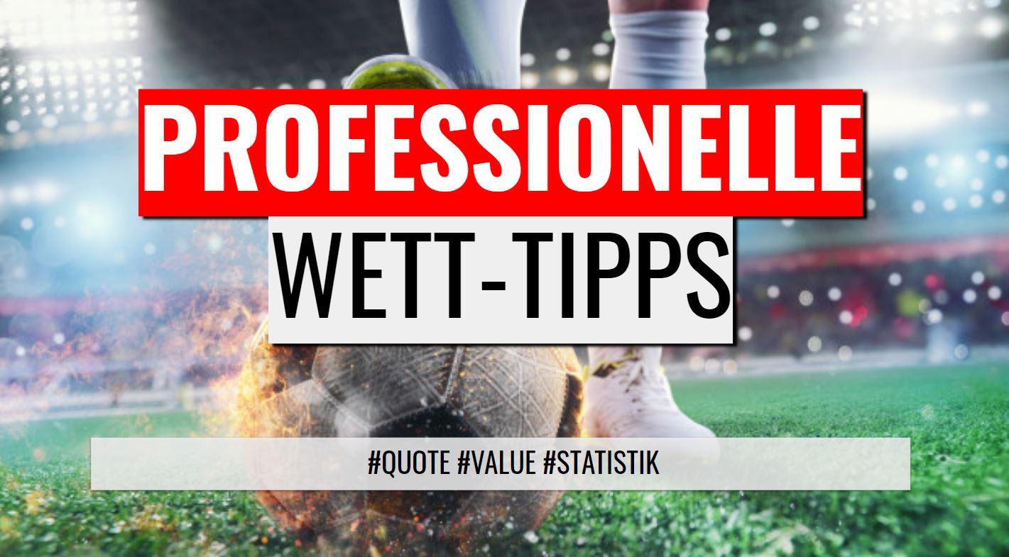 Professionelle Wett-tipps auf Bundesliga und NBA