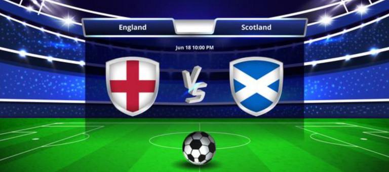 Fussball heute Wett-Tipps England Schottland