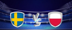 Em Wett-Tipps heute: Schweden - Polen