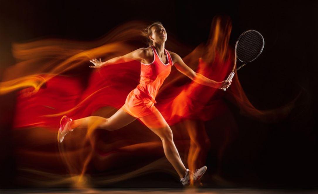 Tennis-Wetten [Strategie]: Gewinn mit Damen-Underdogs