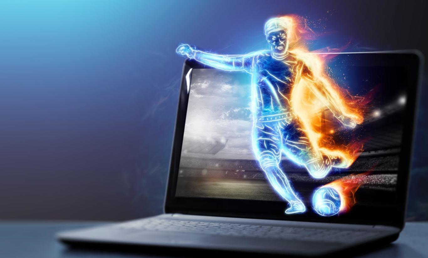 Fußball Aktien online kaufen